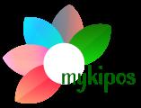 MyKipos